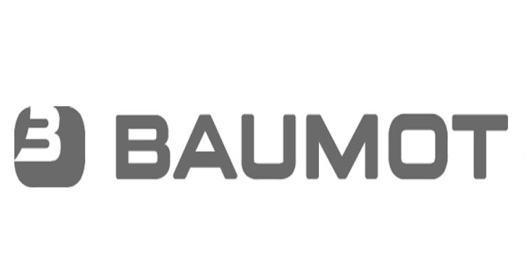 Baumot Group Forum