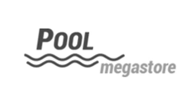 Referenzen Pool Megastore
